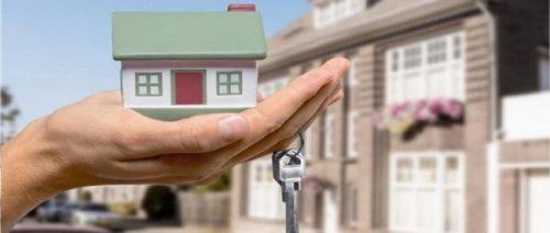 خانههای دوم در شهر غیر از محل اقامت معاف از مالیات هستند