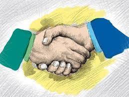 مدیرکل امور مالیاتی خوزستان: تکریم مودیان و برقراری عدالت مالیاتی، مکمل یکدیگر هستند