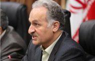 با صدور حکمی از سوی رئیس کل سازمان امور مالیاتی احمد زمانی رئیس مرکز آموزش، پژوهش و برنامه ریزی مالیاتی شد
