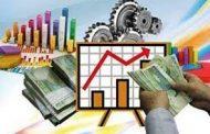 مدیرکل امور مالیاتی سیستان و بلوچستان: اهمیت نقش مالیات در درآمدهای عمومی دولت