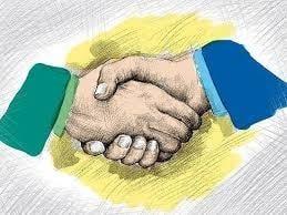 امور مالیاتی سیستان و بلوچستان:تعامل با اصناف از اولویت های اداره کل است