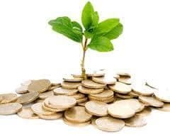 ارایه تسهیلات مالیاتی در راستای حمایت از تولیدکنندگان