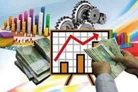 مالیات مهمترین ابزار تنظیم سیاست ها و تعادل اقتصاد کلان است