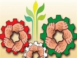 رونق اقتصادی با تکیه بر تولید داخلی، همواره دغدغه اصلی مسئولان نظام