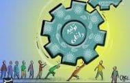 حمایت مالیاتی از فعالان اقتصادی موجب رونق تولید میشود