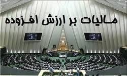پرداخت بیش از ۲۸ میلیارد تومان به شهرداریهای استان