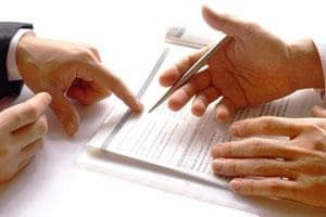 تکالیف صاحبان مشاغل از منظر قانون مالیات های مستقیم