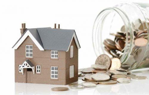 تصویب طرح مالیات بر عایدی سرمایه در بازار مسکن