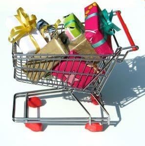 شیوه پرداخت مالیات در خرید های قسطی