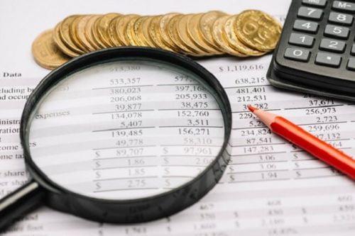 تصویب طرح مالیات بر عایدی سرمایه