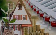 حمایت سازمان امور مالیاتی از طرح تصویب شده مالیات بر عایدی سرمایه در مجلس