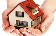اجرا نشدن قانون مالیات بر خانه های خالی