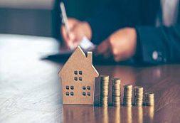 اجرای طرح مالیات بر عایدی سرمایه در راستای مقابله با سوداگری