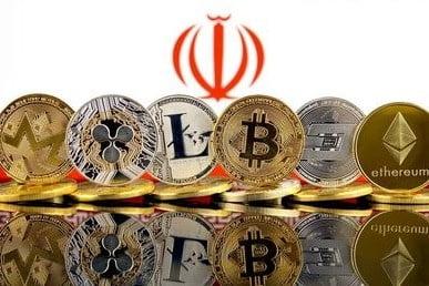 بررسی معافیت مالیاتی رمز ارزها توسط کمیسیون اقتصادی مجلس