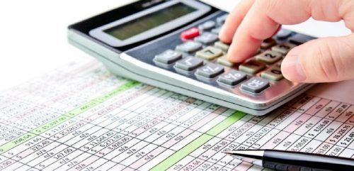 تعیین 10 درصدی نرخ مالیات حقوق برای قضات و اعضای هیئت علمی دانشگاه ها