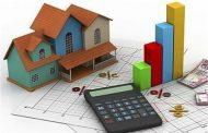 استفاده از ظرفیت لایحه مالیات بر عایدی سرمایه در بودجه ۹۹