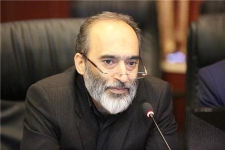 هشدار دادستانی انتظامی مالیاتی درخصوص سوءاستفاده افراد سودجو