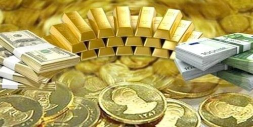 مالیات بر ارزش افزوده معاملات طلا