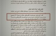 جریمه ۱۰درصدی برای عدم صدور صورتحساب الکترونیک و عضویت در سامانه مودیان