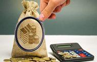 تصویب و اجرای مالیات بر عایدی سرمایه و روند آن