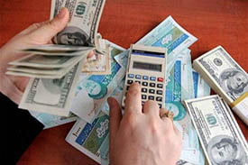 درآمدهای مالیاتی کشور؛ محقق شدن ۱۰۶ درصد از درآمدهای مالیاتی در سال گذشته