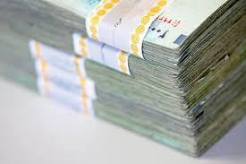 مالیات بر درآمد در ایران نصف کشورهای درحال توسعه است