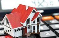 1.3 میلیون واحد مسکن خالی به سازمان مالیاتی معرفی شد