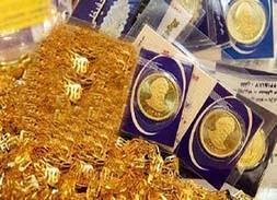 قانون جدید مالیات بر ارزش افزوده معاملات طلا
