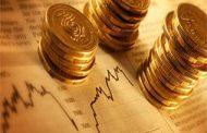 پرداخت مالیات خریداران سکه جزئیات و نحوه پرداخت