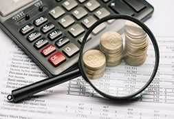 اصلاح نظام مالیاتی کشور و مهمترین اقدامات برای آن